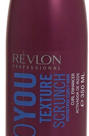 Activador rizos Revlon www.artperfum.com